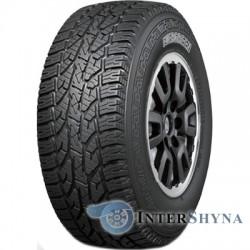 Evergreen DynaTerrain ES90 265/65 R17 120/117R