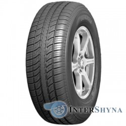 Evergreen EH22 155/65 R13 73T
