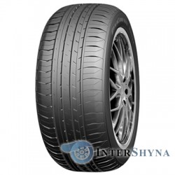 Evergreen EH226 195/65 R15 91H