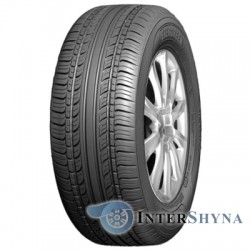 Evergreen EH23 185/60 R14 82H