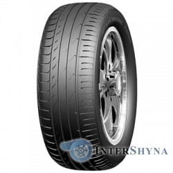 Evergreen ES880 225/55 R18 102V XL