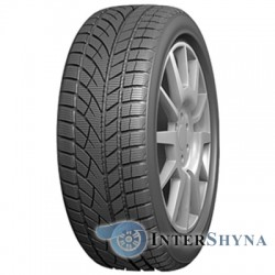Evergreen EW66 255/40 R19 100V XL
