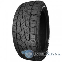 Farroad EXPRESS PLUS 265/70 R16 121/118R