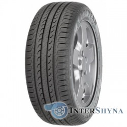 Goodyear EfficientGrip SUV 285/45 R22 114H XL