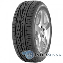 Goodyear Excellence 225/55 ZR17 97Y FP ROF *