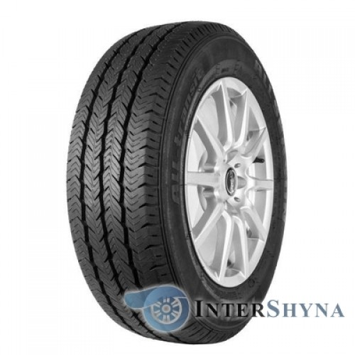 Hifly All-Transit 235/65 R16C 115/113T