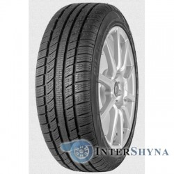Hifly All-Turi 221 245/45 R18 100V XL
