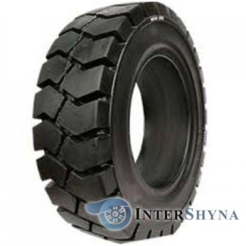 Armforce Solid (индустриальная) 18.70 R8