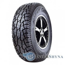 Hifly Vigorous AT601 265/75 R16 116S XL