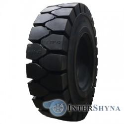 Armforce Solid AF-301 (индустриальная) 4.00 R8