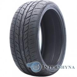 ILink SpeedKing 07 285/40 R22 110V XL
