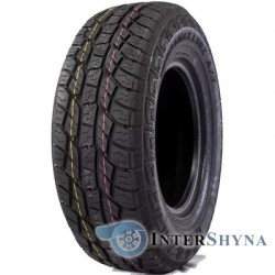 ILink Terra Max LSR2 A/T 325/65 R18 127/124Q