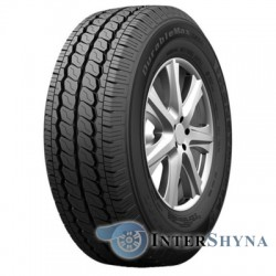 Kapsen DurableMax RS01 195/70 R15C 104/102R