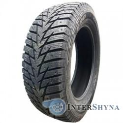 Kapsen IceMax RW 506 225/60 R16 102T XL (под шип)