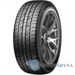 Kumho Crugen Premium KL33 215/55 R18 95H