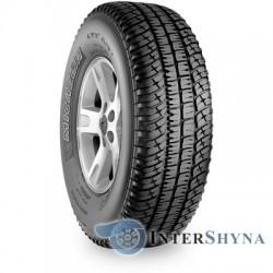 Michelin LTX A/T2 235/80 R17 120/117R