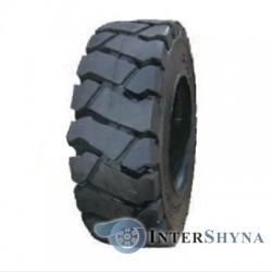Armforce Solid AF302 (индустриальная) 16.60 R8