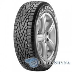 Pirelli Ice Zero 225/45 R18 95H XL RSC (шип)