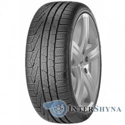 Pirelli Winter Sottozero 2 285/35 R19 99V N0