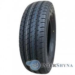 Primmax GM 168 195 R14C 110/108S