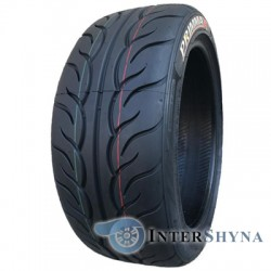 Primmax Monzatta 245/45 R18 100W XL