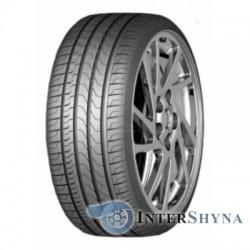 Saferich FRC 866 255/50 R19 107W XL Run Flat