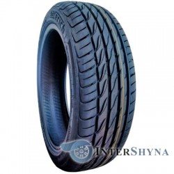 Saferich FRC26 245/60 R15 101V