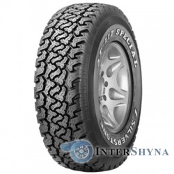 Silverstone AT-117 Special 225/75 R16 104S