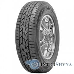 Silverstone Estiva X5 255/55 R18 109V XL