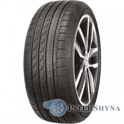 Tracmax Ice-Plus S210 235/55 R19 105V XL