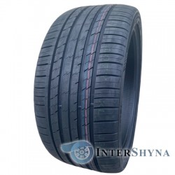 Tracmax X-privilo RS01+ 275/45 R21 110W XL