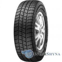 Vredestein Comtrac 2 All Season 215/70 R15C 109/107S