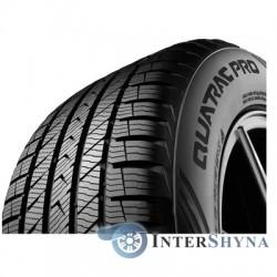 Vredestein Quatrac Pro 245/45 R18 100Y XL