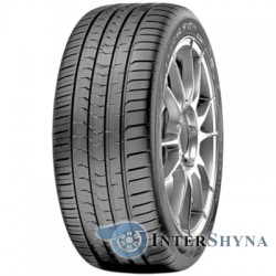 Vredestein Ultrac Satin 205/45 R16 87W XL
