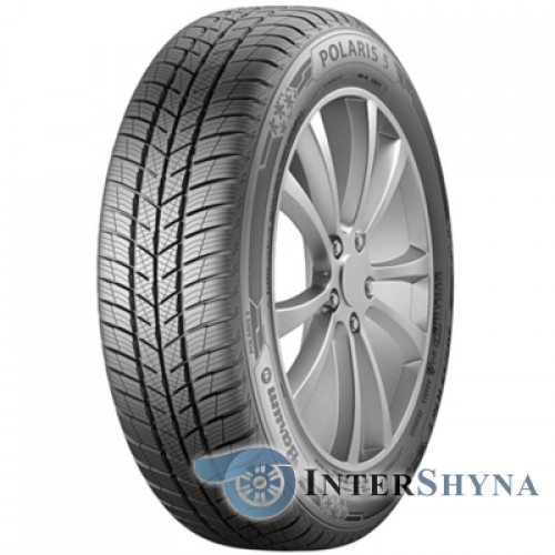 Barum POLARIS 5 245/70 R16 107H FR