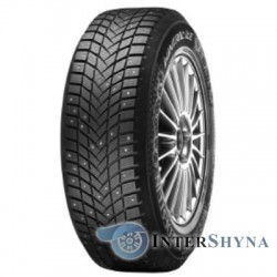 Vredestein Wintrac Ice 235/55 R19 105T XL (шип)