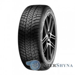 Vredestein Wintrac Pro 245/40 R18 97W XL