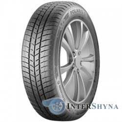 Barum POLARIS 5 255/55 R18 109V XL FR