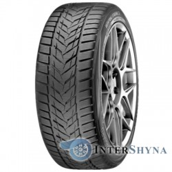 Vredestein Wintrac Xtreme S 245/65 R17 111H XL