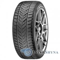 Vredestein Wintrac Xtreme S 255/55 R19 111V XL