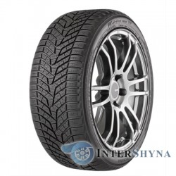 Yokohama BluEarth*Winter V905 315/35 R20 110V XL