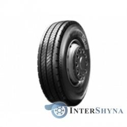 Bestrich RT101 (индустриальная) 16.60 R8