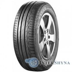 Bridgestone Turanza T001 205/55 ZR17 91W