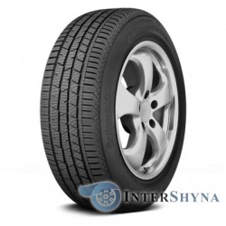 Continental ContiCrossContact LX Sport 245/55 R19 103V