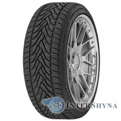 Continental ContiExtremeContact 255/35 R20 97Y XL