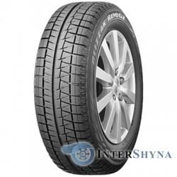 Bridgestone Blizzak REVO GZ 195/60 R15 88S