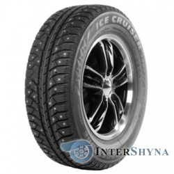 Bridgestone Ice Cruiser 7000S 185/60 R15 84T (шип)