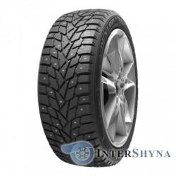 Dunlop SP Winter Ice 02 275/40 R19 105T XL (шип)