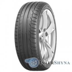 Dunlop Sport MAXX RT 215/50 ZR17 91Y MFS