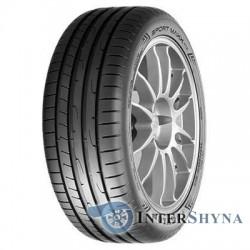 Dunlop Sport Maxx RT2 SUV 255/60 R18 108Y